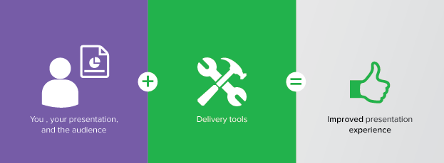 delivery_v2